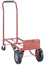 Safco Products 4086R Convertible Heavy-Duty Utility Hand Truck ... Safco Onyx Mesh Mobile Cart With 4 Drawers Black Amazoncouk Tuff Truck Convertible Hand Products Hideaway 4050 Saf4050 Ebay Hideaway 10 Best Alinum Trucks With Reviews 2017 Research Core Plastic 150 Lb Capacity Luggage 4058nc Fdingtopcom Steel 175 4057nc 4074 3way Beach Chair Carrier Folding Harbor Freight The Phandle Economy 4071