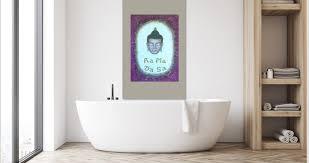 feng shui badezimmer einrichten praktische tipps