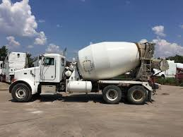 Cryptocurrency Towns, Part 1: Getting Started — Steemit About Us Concrete Mixer Supply Volvo Fe320 For Sale Used Trucks Front Discharge For Sale Best Truck Mixers Mcneilus Astra Hd7c 6445 By Effretti Srl 1996 Okosh Mpt S2346 Front Discharge Concrete Mixer Truck Complete Uk Second Hand Commercial 2004 Mack Dm690s Pump Auction Or 2004autocarconcrete Trucksforsaleconcrete Peterbilt Asphalt In Iowa