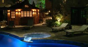 Lighting Discount Outdoor Lighting Enjoyable Cheap Outdoor Flood