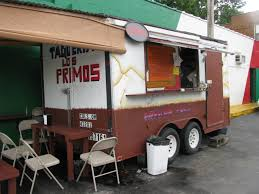 Taqueria Los Primos | Taco Trucks In Columbus Ohio The Images Collection Of Tuck Columbus Page Archives Truck Festival Taco Truck Nameless Randomness Pinterest 35 Outstanding Tacos In Nyc Tacos Alteatscolumbus Best Of 20 Used Trucks Columbus Ohio New Cars And Los Potinos Httpunlouomwcbefocastepisode49 Dos Hermanos Meniu Kainos Holy Food Roaming Hunger Taco Heads Taqueria Primos Nacho Mamas Tony Layne Photography Juniors Truck5th Avenue