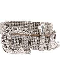 Rhinestone Bathroom Accessories Sets by Nocona Boots Belts U0026 Belt Buckles Over 75 Styles And 16 000