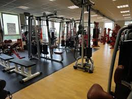 salle de musculation omf orvault musculation forme