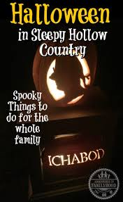 Country Of Origination Of Halloween by 527 Best Sleepy Hollow Scarecrow Images On Pinterest Halloween