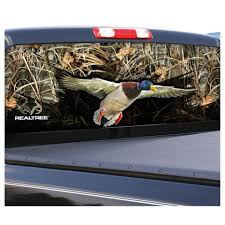 Chevy Truck Window Graphics - Shareoffer.co | Shareoffer.co Show Your Back Window Stickers Page 4 Mallard Duck Hunting Window Decal Hunter And Dog Duck Attn Truck Ownstickers In The Rear Or Not Mtbrcom The Sign Shop Vehicle Livery Makers Graphics American Flag Back Murica Stickit Stickers In God We Trust Rear Graphic For Amazoncom Vuscapes Cowboy Up 3 Seattle Seahawks Sticker Car Suv Hotmeini 2x Sexy Women Silhouette Mud Flap Vinyl Off Your 50 Ford F150 Forum Wolf Wolves Perforated Police Officer Support Thin Blue Line