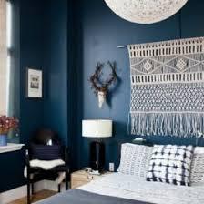 Tiffany Blue Room Ideas Pinterest by Blue Bedroom Ideas Design Inspiration Home Interior Design Blue