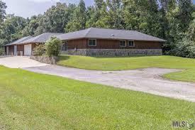 100 Keith Baker Homes 15725 Brown Rd LA MLS 2018015407 Search Louisiana