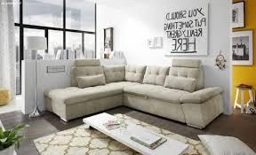 top ten trends in ebay wohnzimmer zu sehen