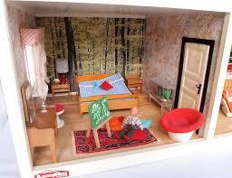lundby schlafzimmer 4 diepuppenstubensammlerin de