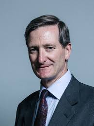 Dominic Grieve - Wikipedia Best 25 Gangster Style Ideas On Pinterest Cosy Synonym Robin Walker Wikipedia Miles Nicky Ricky Dicky Dawn Wiki Fandom Powered By Wikia James Cagney Barnes Bad Boy Aesthetic Urban And Bumpy Johnson 258 Best Sebastian Stan Images Bucky Al Profit The French Cnection Mafia Cia Drug Trafficking Images Of Frank Lucas And Sc Nick Barnes Tweed_barnesy Twitter Leroy Nicholas Born October 15 1933 Is An