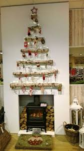 Decorative Lobster Trap Uk by Lobster Trap Christmas Tree In Cape Porpoise Me Description From