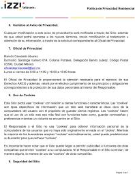 PDF LA ICONOGRAFÍA DE LA CORONACIÓN DE LA VIRGEN EN LA PINTURA