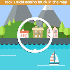 Track Your Inventory As You Can Do In This Activity With ... Ikiosks Best Gps Tracking And Cctv Solution In Penang Fast Track Car Wash On Twitter We Get The Muck Off Your Truck Xssecure Devices To Track Kids Bus Truck The Ridgelander Gives You Ability Have Full Access Fniture Home Delivery At Deets Store Race Series Chase Rack Mfg C52800103 From Systems For Trucks 2018 How To An Order On Ebay Using Number Youtube Apu Exemption Guide St Christopher Truckers Fund Ford With Rfid Tool Tracker Boing