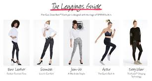 Our Favorite Spanx Leggings + GIVEAWAY! - The Double Take Girls Komedia Promo Code Wish Coupons April 2019 Black Friday Deals Spanx New Arrivals Plus November Ielts Coupon Free Printable For Dove Shampoo And Berrylook Archives Savvy Coupon Codes Comfy Flattering Denim Styled Adventures Ct Shirts Promo Code Uk Rldm A Brief Affair Black Friday By Vert Marius Issuu Fauxleather Leggings Spanx Easy Suede Cropped Look At Me Now Legging 30 Off Jnee Discount January 20 Lets Party Like Its 1999 Bras That Support