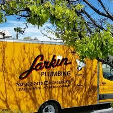 Larkin Plumbing 17 s & 39 Reviews Plumbing 1801