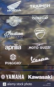 100 Names For A Truck Motorcycle Brand Names On A Truck Stock Photo 140620032 Lamy