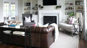 Pottery Barn Style Living Room Ideas by Pottery Barn Living Rooms Gallery Of Nice Idea Pottery Barn Living