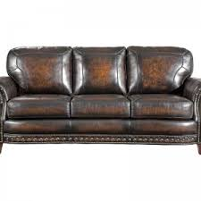 Broyhill Laramie Sofa Sleeper by Home Decor Very Attractive Ideas Broyhill Sofas Design For Your