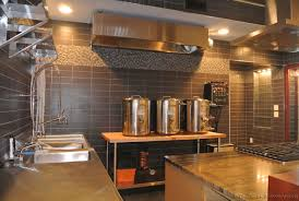 Customer Photos Of A Really Nice Basement Brewery In NC | Nano ... Homebrew Room Brew Setup Pinterest Homebrewing And Allgrain Brewing 101 The Basics Youtube Ultimate Home Kit Prima Coffee Set Hand Drawn Craft Beer Mug Stock Vector 402719929 Shutterstock 402719875 Beautiful Design Pictures Interior Ideas Automatclosed System Herms Layout Hebrewtalkcom Brewery 1000 Images About On Armantcco Stunning Gallery Decorating Hammersmith Alehouse 8 Space Ipirations