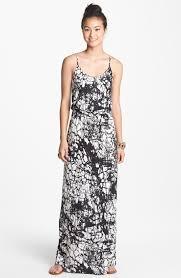 lanvin women u0027s silk maxi dress xeuee