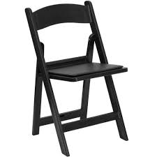 Advantage Black Resin Folding Chair RFWCA-101 - The Home Depot Black Plastic Folding Chair Box Of 10 Chairs Sf2250ebk Https Extra Wide Alinum Lawn White Resin 131001 Foldingchairs4lesscom 5 Top Heavy Duty My Junior All Star Chairsplastic Tables Cosco 48 In Brown Banquet And Set Kestell Fniture Oak Wood Padded Reviews Wayfair Best Made Company Mallmanns Caravan Steel Blind Rivets For Buy Beach Gear Pinterest Chairs Wooden Makeover A Gathering Place Au Portable Stool Seat Outdoor Fishing
