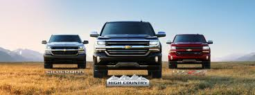 2016 Silverado 1500 High Country Truck At Chevrolet Cadillac Of ... Truck Accidents Santa Fe Injury Law Hyundai Will Market Version Of Cruz Pickup In Us 247830 2017 Xl Spy New 2018 Toyota Tundra Sr5 Crewmax 55 Bed 57l Truck Silverado 2500hd Heavy Duty At Chevrolet Cadillac 2001 Santa Fe Kendale Parts And Locomotive Yard Ho Scale Diorama And Picture Details West K Auto Sales Euro Simulator 2 Mod Na Auto Youtube Xl Large Its Title Not Drive The Comparison 1500 Double Cab Ltz 2015 Vs Public Banking Fiesta Parade On Mexico