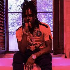 Chief Keef Halloween Soundcloud by 72 Best Chief Keef Images On Pinterest Electric Power Air
