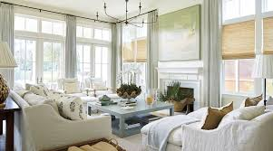 100 House Inside Decoration Southern Home Decor Trends Styles Southern Living