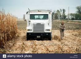 A Freightliner Truck Stock Photos & A Freightliner Truck Stock ... Fleetwatch Home Facebook Tank Hauling Stock Photos Images Alamy Ord Nebraska Blog Archive 2018 Farmers Market Season Farmers Insurance Chicago Alan Sussman The Best Businses And K0rnholio Screenshots Truckersmp Forum Great American Truck Race On The Workbench Big Rigs Model Cars Serving Your Grain Agronomy Seed Needs Elevator Of Kendall Trucking Co Root Cellar Organic Cafe Competitors Revenue Employees Leyland Trucks Utes Just Keep On Trucking In Satisfying Mens Driving Stincts