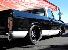Mega Motorsports '70 Chevy C-10 Pickup On Forgeline GA3C Concave ... Lucky70 1970 Chevrolet Ck Pickup Specs Photos Modification Chevy Truck C10 Pickup 70 K35 Pulling Top Notch Vehicles Looking Back 71 Gmc Duncans Speed Custom 1972 Id 26520 Resultado De Imagen Chevrolet C10 Chevy Sierra Pinterest 4x4 Truck Seat Covers Ricks Upholstery Anybody Ls1tech Camaro And Febird Forum Discussion Hot Rod Network