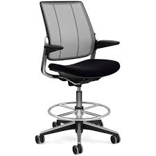 Diffrient World Chair Vs Liberty by 100 Humanscale Diffrient World Chair 60 Best Office Chairs