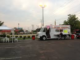 Los Aguachiles | Taco Trucks In Columbus Ohio Mobile Game Theatres Across The Us Columbus Ohio Video Truck Laser Tag Party Buckeye Birthday Idea Mr Room Parties In Northern New Jersey Game Truck Van Gaming Trailer Utah Mrgameroom Twitter Photo Gallery Games2go Knoxville Taco Trucks Where To Find Great Authentic Mexican With Own A Pinehurst Nc 28374 Mobile Saloons