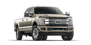 Most Expensive Pickup Trucks Today - All Starting From $50,000 2018 Frontier Midsize Rugged Pickup Truck Nissan Usa Air Bag Danger Ford Mazda Add Pickups To Donotdrive List The Best Trucks Of Pictures Specs And More Digital Trends 2019 Chevrolet Awesome List Of Vehicles Ram Announces Pricing For The 1500 Pick Up Truck Roadshow Want A With Manual Transmission Comprehensive 2015 Whats To Come In Electric Market Reviews Consumer Reports Used Under 5000 11 Most Expensive Sacramento Valley Ranking 40 New Suvs Cars Trucks Cool Or Not Under 200