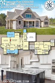 100 Architectural Design For House S Adhouseplans Twitter