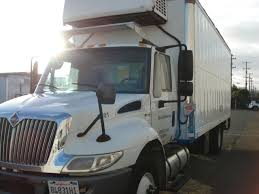 Refrigerated Trucks For Sale On CommercialTruckTrader.com How Not To Buy A Car On Craigslist Hagerty Articles Mini Truck Best Car Reviews 1920 By 1960s Wecoaster Ice Cream For Sale Youtube West Jefferson Nc Hot Trending Now Coolhaus Ice Cream Went From One Food Truck Millions In Sales Bread For Sale 2019 20 Top Upcoming Cars Log Tampa Area Food Trucks Bay Cool Haus Gastronomy