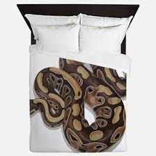 ball python bedding ball python duvet covers pillow cases more