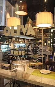 Moonshine Patio Bar And Grill by 367 Best Restaurant Signage Images On Pinterest Restaurant
