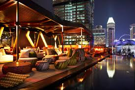 10 Fanciest Hotel Bars In Singapore That'll Make You Feel Like A ... Southbridge Rooftop Bar In Singapore Asia Bars Restaurants 5 Best Bars Lifestyleasia Best Rooftop Phuket Rooftops Staycation Wangz Hotel Outram Tiong Bahru Rubbish Eat Luxury Hotel So Sofitel Lantern Bar Stylish At The Fullerton Bay Your Only Drinks Portal And Guide Lin 3 For After Work Boston Seaport Restaurant Yotel