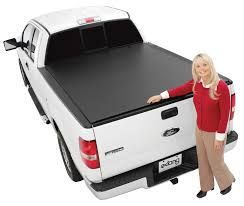 Removable Tonneau Covers Locking Hard Tonneau Covers Diamondback 270 Lund Intertional Products Tonneau Covers Hard Fold To Isuzu Dmax Cover Bak Flip Folding Pick Up Bed 0713 Gm Lvadosierra 58 Fold Bakflip Csf1 Contractor Bak Pace Edwards Fullmetal Jackrabbit The Best Rated Reviewed Winter 2018 9403 S10sonoma 6 Lomax Tri Truck