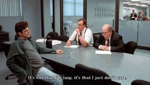 Officespace Bobs GIF