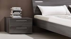nachttische möbel ehrmann