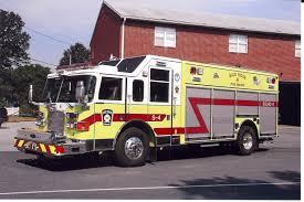 100 Blue Fire Trucks Ridge Squad 4 HEAVY RESCUE SQUADS Pinterest Trucks