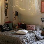 Bohemian Style Bedroom Decor Elegant 31 Ideas Decoholic