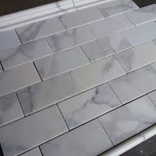 bathroom interesting home depot bathroom tile for simple modern