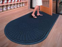 Waterhog Commercial Floor Mats by Waterhog Grand Classic Entrance Mats Combine Fashion With Dirt And