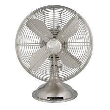 Vornado Zippi Desk Fan by Table Fans You U0027ll Love Wayfair