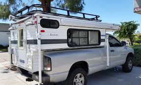Aluminess Roof Rack For The Four Wheel Camper | Four Wheel Campers ... Aluminess Roof Rack For The Four Wheel Camper Campers Pin By Barb Lojwaniuk On Camping Trailers Pinterest Custom Alinum Roof Ladder Racks Shells Eagle Cap Truck Special Features Camplite 86 Ultra Lweight Floorplan Livin Lite New And Used Rvs Sale Tradeselletc 2008 F350 64 Diesel Heavily Modified With American Built Sold Directly To You Forum Community 2006 Alp Brochure Rv Literature 2017vinli68truckexteriorcampgroundhome The Best Alinium Ute Canopies Traymate