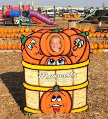 Pumpkin Patches Near Dallas Tx 2015 by 10 Great Pumpkin Patches In Texas