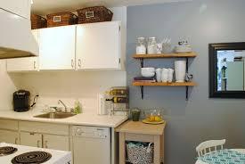 light grey kitchen walls stainless steel door refrigerator