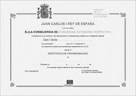 Resultados Buscador BOPA Gobiernu Del Principáu DAsturies
